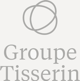 Groupe Tisserin
